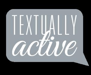 textuallyactive-logo